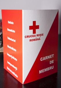 carnet membru red cross 2
